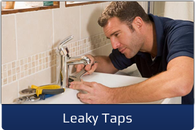 Leaky Taps